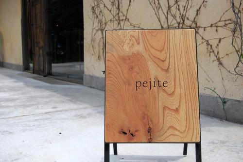 pejite_01